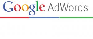 AdWords kampány kezelés