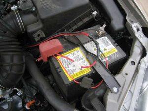 akkumulátor akció