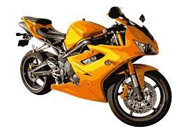motor akku