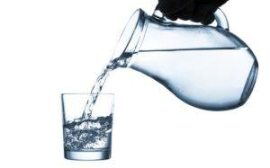 víztisztító