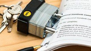 adatvédelmi auditálás